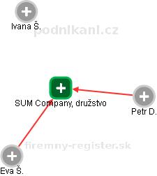 Forex tester cz