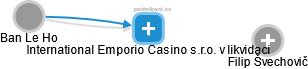 jack casino arnhem